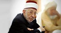 Tiada Ijtihad Baru-Muhammad Said Ramadhan al-Butiy Kesal