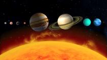 Siapa perintis kepada ilmu astronomi?