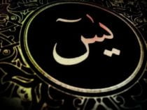 Kelebihan Surah Yasin diambil dari hadith yang dhoif?